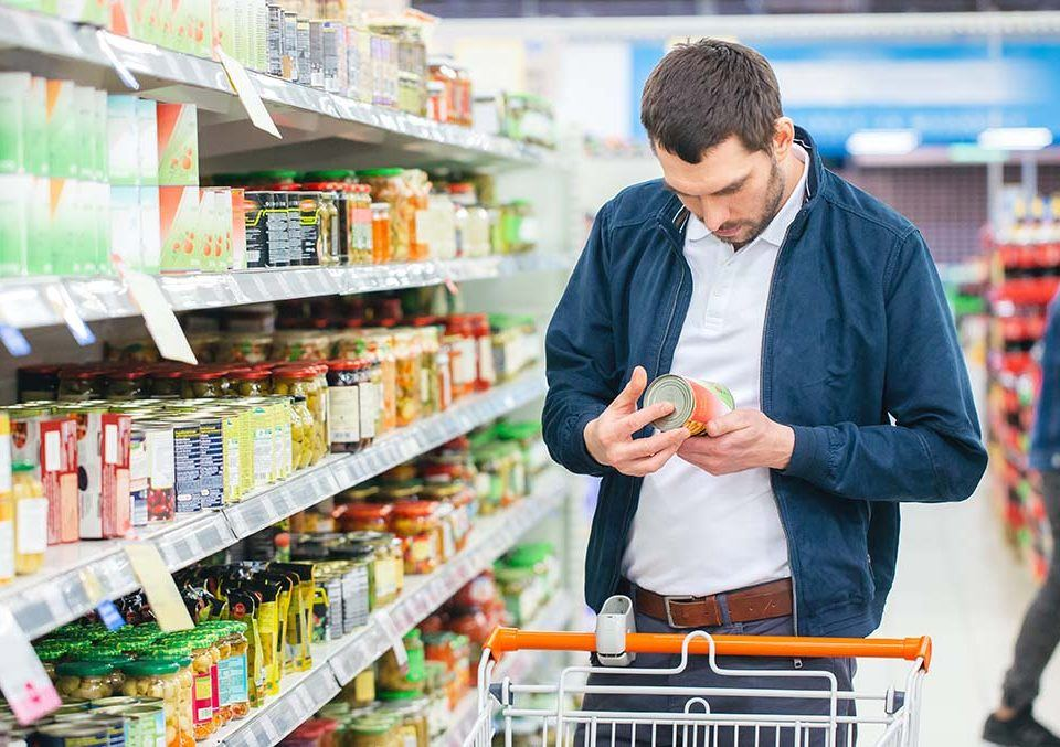 Prepper Liste Für Normalverbraucher