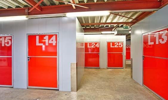 lexible Lagerboxen In Heidenheim Mieten