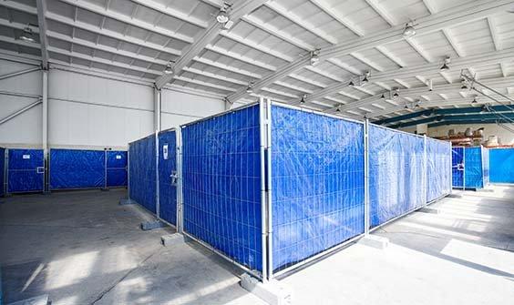 Self Storage In Rostock Mieten